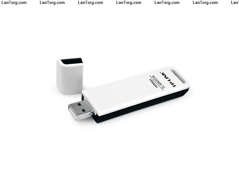 TP-LINK TL-WN721N WIRELESS ADAPTER WINDOWS 8.1 DRIVERS DOWNLOAD