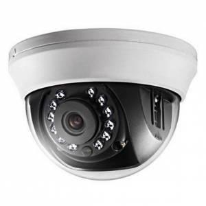 Turbo HD видеокамера Hikvision DS-2CE56D1T-IRMM 2 Мп