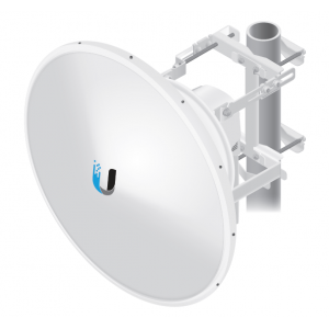 Ubiquiti AirFiber Antenna (AF‑11G35)