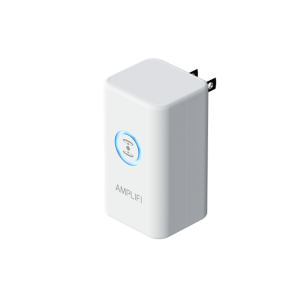 Ubiquiti AmpliFi Teleport (AFI-RT)