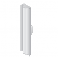 Ubiquiti Antenna Sector AM-5AC21-60