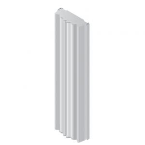 Ubiquiti Antenna Sector AM-5AC22-45