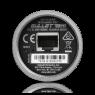 Ubiquiti Bullet AC IP67 (BulletAC-IP67)