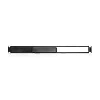 Ubiquiti EdgeMAX Universal Rack Mount Kit