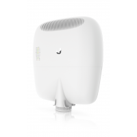Ubiquiti EdgePoint 8 (EP-R8)