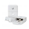 Ubiquiti Ethernet Surge Protector (ETH-SP) - ESD защита
