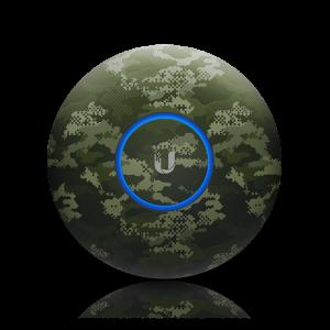 Ubiquiti корпус для nanoHD