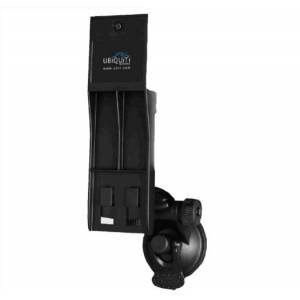 Ubiquiti NanoStation Wall Mount (NS-WM)