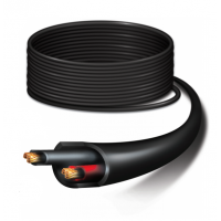 Ubiquiti PowerCable Outdoor 305м (PC-12)