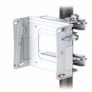 Ubiquiti Precision Alignment Kit (PAK-620) крепление