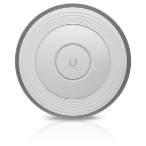 Ubiquiti Recessed nanoHD Ceiling Mount