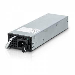 Ubiquiti U-MPS-250W-AC