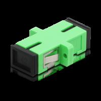 Ubiquiti UFiber APC Adapter (UF-ADAPTER-APC-50) оптический адаптер