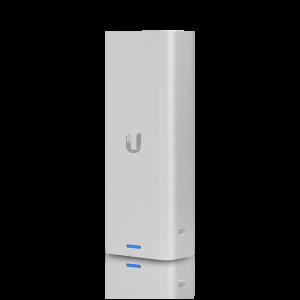 Ubiquiti UniFi Cloud Key Gen2 (UCK-G2)