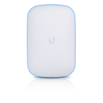 Ubiquiti UniFi Dream Machine Beacon (UDM-B)