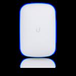 Ubiquiti UniFi Dream Machine Beacon (UDM-B)