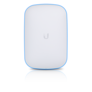 Ubiquiti UniFi AP Beacon HD (UAP-BeaconHD)