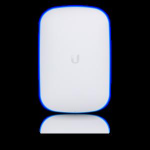 Ubiquiti UniFi AP Beacon HD (UAP-BeaconHD)