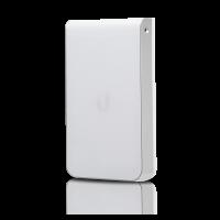 Ubiquiti UniFi In-Wall HD (UAP-IW-HD)