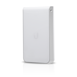 Ubiquiti UniFi In-Wall HD (UAP-IW-HD)