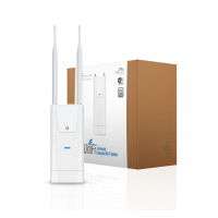 Ubiquiti UniFi Outdoor + (UAP-Outdoor+)