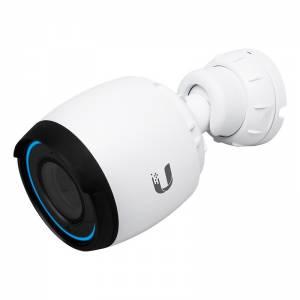 Ubiquiti UniFi Protect G4-PRO Camera (UVC-G4-PRO)