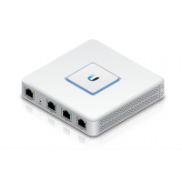Ubiquiti UniFi Security Gateway Router (USG)