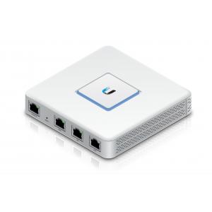 Ubiquiti UniFi Security Gateway Router (USG)