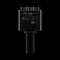 Ubiquiti UniFi SmartPower Cable (USP-cable) кабель питания