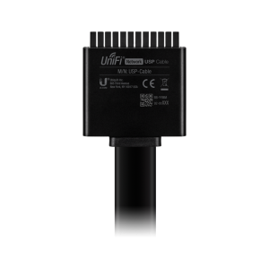 Ubiquiti UniFi SmartPower Cable (USP-cable) кабель питания
