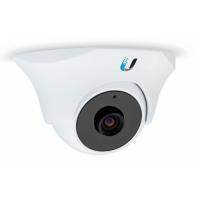 Ubiquiti UniFi Video Camera Dome (UVC-Dome)