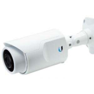 Ubiquiti UniFi Video Camera (UVC)