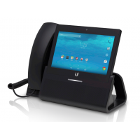 Ubiquiti UniFi VoIP Phone Executive (UVP-Executive)