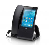 Ubiquiti UniFi VoIP Phone Pro (UVP-Pro)