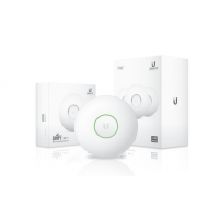 Ubiquiti UniFi Long Range (UAP-LR)