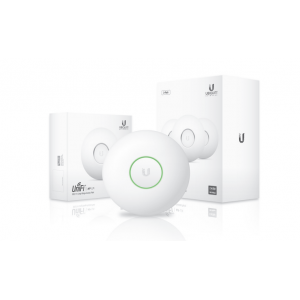 Ubiquiti UniFi Long Range (UAP-LR) 3 pack