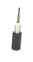 UTEX ОКП(с1,0)ЛТ-02 1,0 кН подвесной оптический кабель