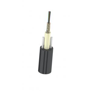 UTEX ОКП(с1,0)ЛТ-12 1,0 кН подвесной оптический кабель