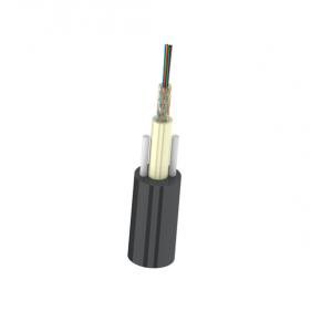 UTEX ОКП(с1,0)ЛТ-04 1,0 кН подвесной оптический кабель