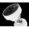 Ubiquiti UniFi Video Camera Micro (UVC-Micro)