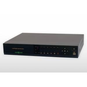Видеорегистратор Green Vision GV-R-M 6308DH 8-х канальный