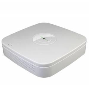 Видеорегистратор NVR Green Vision GV-N-E004/9 1080P