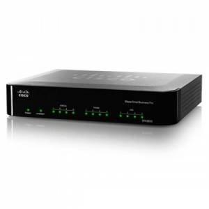 VoIP-Шлюз Cisco SB SPA8800 (SPA8800)