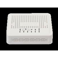 VoIP-шлюз Eltex TAU-1M.IP