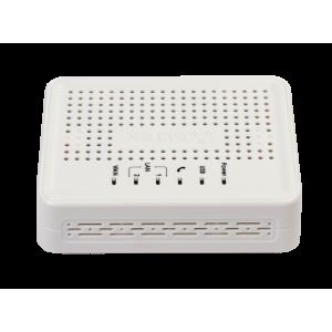 Eltex TAU-1M.IP абонентский VoIP-шлюз