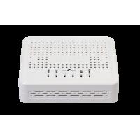 VoIP-шлюз Eltex TAU-2M.IP