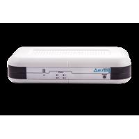 VoIP-шлюз Eltex TAU-4.IP