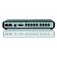 VoIP-Шлюз Grandstream GXW4008